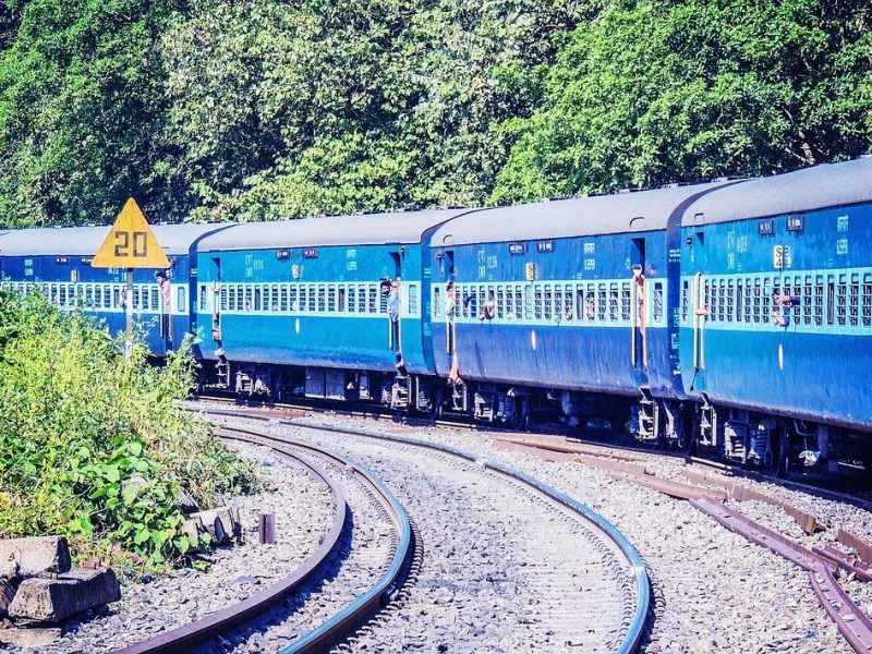 transport inde