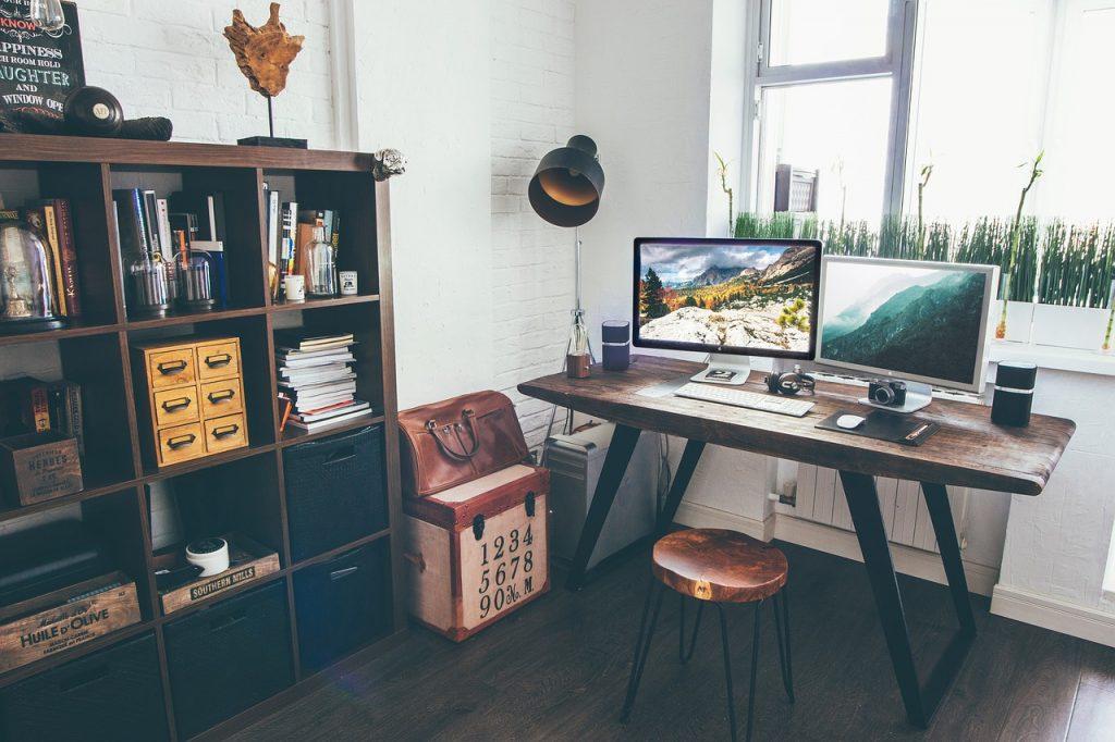 ordinateur, navigateur, recherche